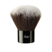 Nanshy Kabuki Brush