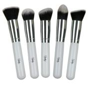Nanshy Professional Makeup Brushes
