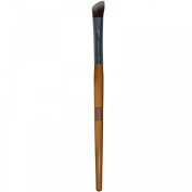 Everyday Minerals, Inc. Everyday Minerals, Eye Blending Brush 0.3 x 16cm x 1cm