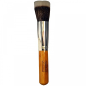 Everyday Minerals, Inc. Everyday Minerals, Blender Face Brush 0.7 x 16cm x 2.5cm