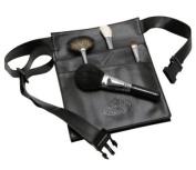 Royal & Langnickel 15 Brush Sleeves and 2 Pockets Belt.