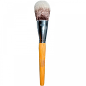 Everyday Minerals, Inc. Everyday Minerals, Large Mineral Brush 0.8 x 22cm x 3.8cm