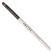 Kent Twelve Cosmetic Brush Range Lip Brush