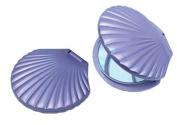 Oyster Mirror