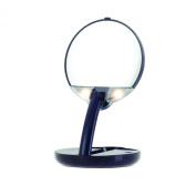Danielle Led Floxite Compact Mirror