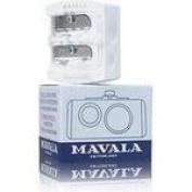 Mavala Pencil Sharpener 1pc 93830