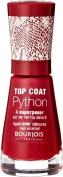 Bourjois Python Top Coat