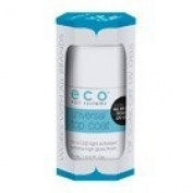 Cuccio Universal Soak Off UV Gel Top Coat 15Ml - CUC1336