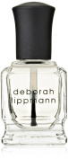 Deborah Lippmann New Fast Girls Base Coat 0.5oz