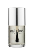 Nails Inc Harley Street Base Coat 10ml