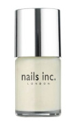 Nails Inc Soho Silk Base Coat 10ml