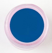 NSI Technailcolour Acrylic Powder Disco 7g - NSI6585
