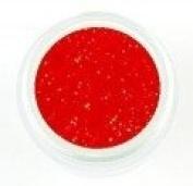 NSI Technailcolour Acrylic Powder Fire & Ice 7g - NSI6604