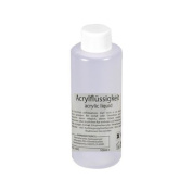 Acrylic Liquid - 100 ml
