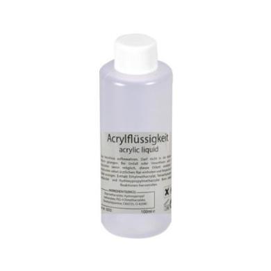Acrylic Liquid - 100 ml