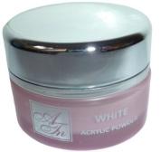 ATNails Acrylic Nail Powder Polymer