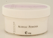 Cuccio Acrylic Powder Clear 448gm (16oz) - 15007