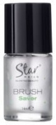 Star Nails Fibreglass Brush Saver 14ml - ST894