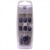 N Gel Tips 24 Professional Gel Tips N Gel Tips- Lilac