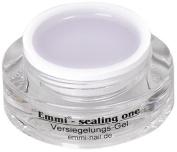 Emmi-Nail Studioline Nail Sealing Gel 5 ml