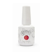 Harmony Gelish - Spring 2013 Love in Bloom - A Petal For Your Thoughts - 15ml