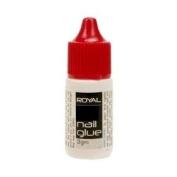 Royal Nail Tip Glue