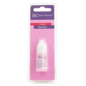 Body Collection Instant Nail Glue