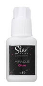 Star Nails Miracle Glue 6gm - ST523