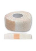 Debra Lynn Professional Gel Removal Wraps - 30 Per Roll