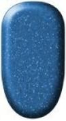 Ninxae Nail Wraps - Blue Glitz