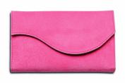 Wusthof 5pc Pink Purse Manicure Set