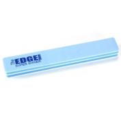 The EDGE Super Shiner High Shine Nail Polisher