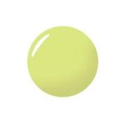 Style Pen Nail Polish - 114 Lime Light