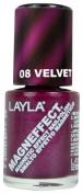 Layla Cosmetics Magneffect Layla 08 Velvet Groove 10ml