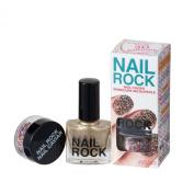 Nail Rock Caviar Venus