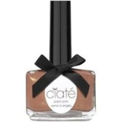 Complexion Collection by Ciate Butterscotch 13.5ml