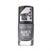Nails Inc Special Effects Trafalgar Square Magnetic Polish - 10 ml