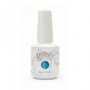 Harmony Gelish - Spring 2013 Love in Bloom - Garden Teal Party - 15ml