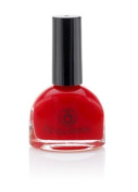 Plasma - Acquarella Water Based Nail Polish 12.5 ml