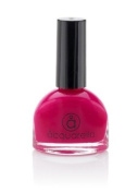 Prissy - Water Based Nail Polish 12.5 ml