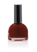 Vixen - Water Based Nail Polish 12.5 ml