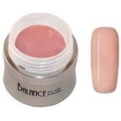 NSI Balance Body Builder Cover Pink Warm UV Gel 15g - NSI7658