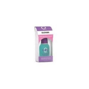 Orly Glosser (Pack of 3)