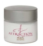 NSI Attraction Totally Clear Powder 130g - NSI7523
