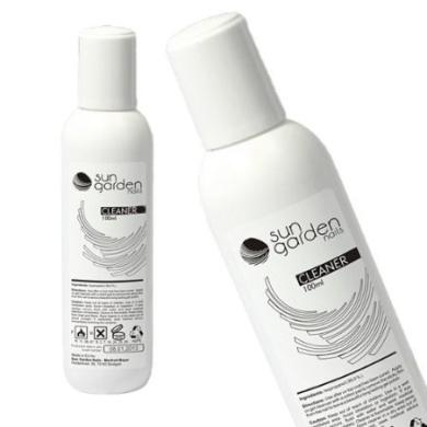 Nail Cleaner - 100 ml