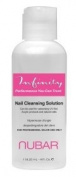 Nubar Nail Cleansing Solution 120ml 120ml NAX38-4