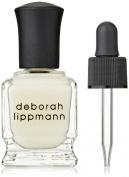 Deborah Lippmann Cuticle Remover With Lanolin 0.5oz