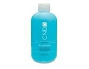 CND Scrub Fresh 240ml Makes Shellac Even Better -One Step Nail Prep Improves Adhesion