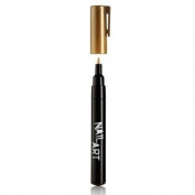 Nail Art Marker Pen - Gold