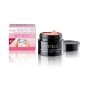 Nail care by Artdeco - ultra rich night repair cream for nails 17 ml